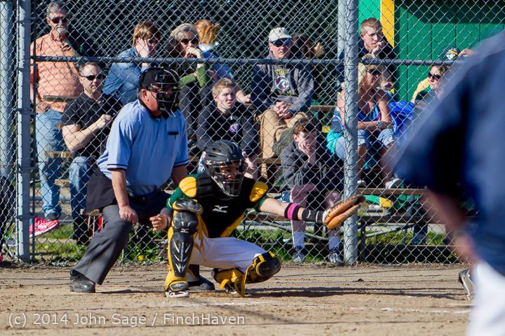 20462 Baseball v Cedar Park 041114