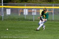 20467 Baseball v Cedar Park 041114