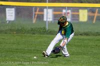 20469 Baseball v Cedar Park 041114