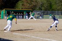 20481 Baseball v Cedar Park 041114