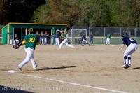 20483 Baseball v Cedar Park 041114