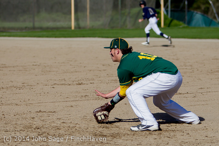 20488 Baseball v Cedar Park 041114