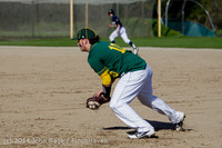 20490 Baseball v Cedar Park 041114