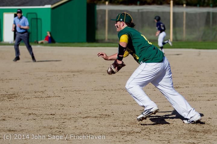 20494 Baseball v Cedar Park 041114