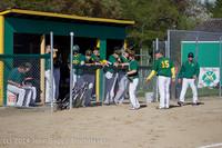 20515 Baseball v Cedar Park 041114