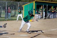 20519 Baseball v Cedar Park 041114