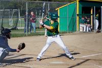 20533 Baseball v Cedar Park 041114
