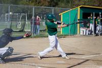 20545 Baseball v Cedar Park 041114