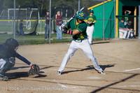 20572 Baseball v Cedar Park 041114