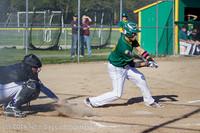 20578 Baseball v Cedar Park 041114