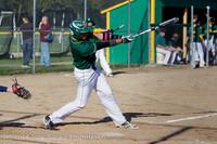 20583 Baseball v Cedar Park 041114