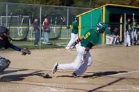 20587 Baseball v Cedar Park 041114