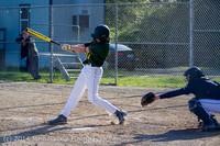 20594 Baseball v Cedar Park 041114