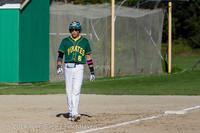 20606 Baseball v Cedar Park 041114