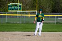 20609 Baseball v Cedar Park 041114