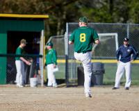 20620 Baseball v Cedar Park 041114