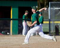 20626 Baseball v Cedar Park 041114