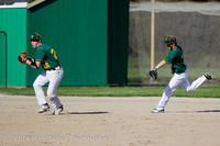 20644 Baseball v Cedar Park 041114