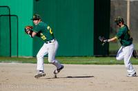 20645 Baseball v Cedar Park 041114