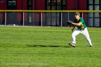 20688 Baseball v Cedar Park 041114
