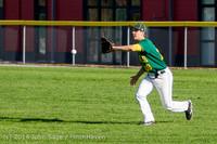 20690 Baseball v Cedar Park 041114