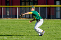 20691 Baseball v Cedar Park 041114