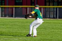 20696 Baseball v Cedar Park 041114