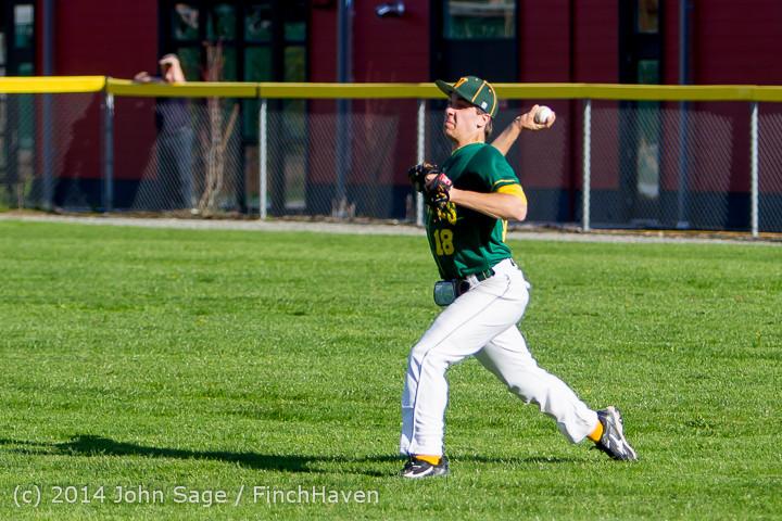 20698 Baseball v Cedar Park 041114