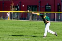 20699 Baseball v Cedar Park 041114