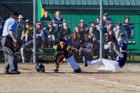 20708 Baseball v Cedar Park 041114