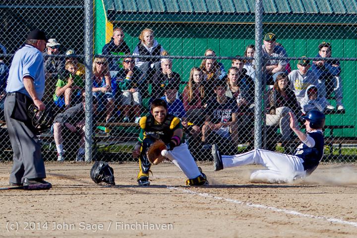 20708_Baseball_v_Cedar_Park_041114