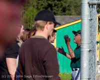 20723 Baseball v Cedar Park 041114