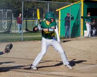 20735 Baseball v Cedar Park 041114