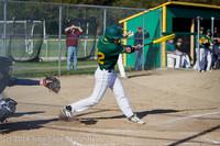 20743 Baseball v Cedar Park 041114