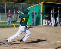 20757 Baseball v Cedar Park 041114