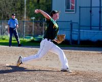 20793 Baseball v Cedar Park 041114