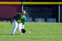 20804 Baseball v Cedar Park 041114