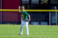 20808 Baseball v Cedar Park 041114