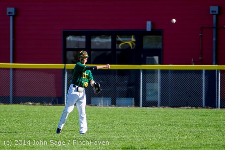 20812 Baseball v Cedar Park 041114