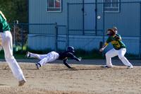 20820 Baseball v Cedar Park 041114