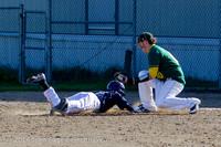 20823 Baseball v Cedar Park 041114