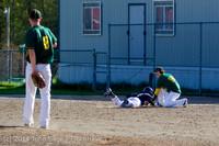 20824 Baseball v Cedar Park 041114
