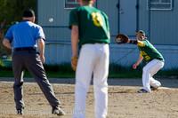 20830 Baseball v Cedar Park 041114
