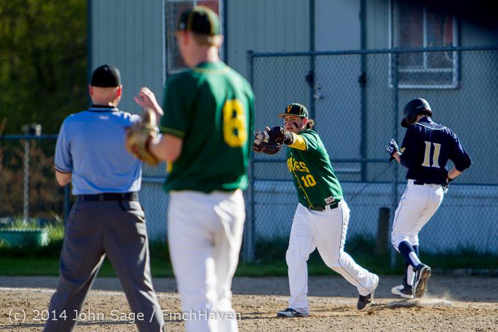 20839 Baseball v Cedar Park 041114