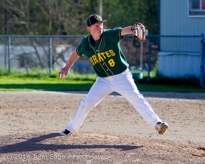 20843 Baseball v Cedar Park 041114