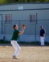 20851 Baseball v Cedar Park 041114