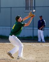 20855 Baseball v Cedar Park 041114