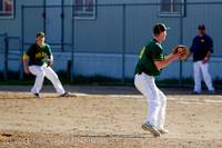 20858 Baseball v Cedar Park 041114