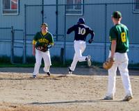 20868 Baseball v Cedar Park 041114