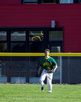 20881 Baseball v Cedar Park 041114